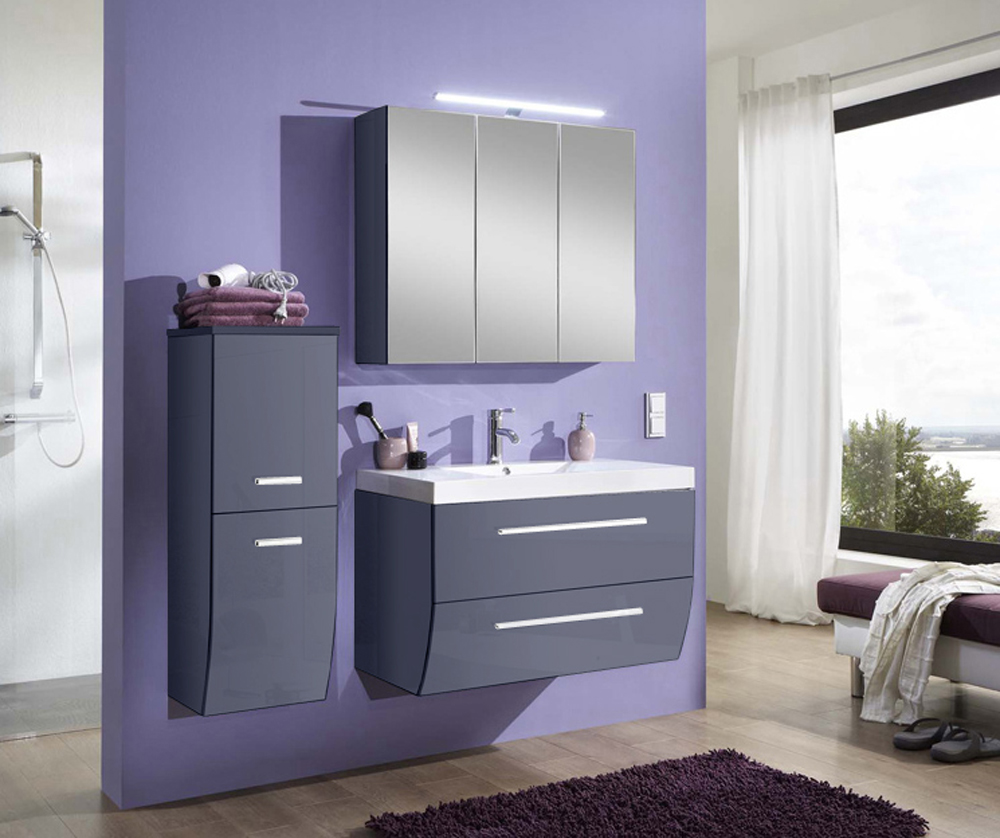 badm bel im angebot eckventil waschmaschine. Black Bedroom Furniture Sets. Home Design Ideas