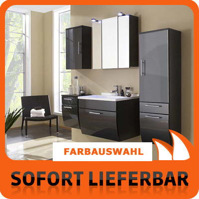 ebay badezimmerm bel gebraucht tapeten 2017. Black Bedroom Furniture Sets. Home Design Ideas
